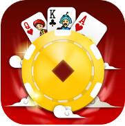 iOnline 402 – Tải game đánh bài iOnline