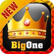 Tải Game Bigone 2017 miễn phí về điện thoại mobile