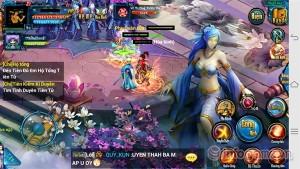 1_game-mobile_infogamevn-phat-giftcode-tien-kiem-ky-duyen_090453