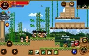 NinjaSchool3