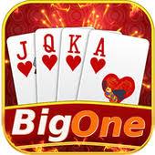Tải game đánh bài BigOne, Tải BigOne