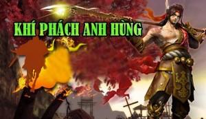 khi-phach-anh-hung