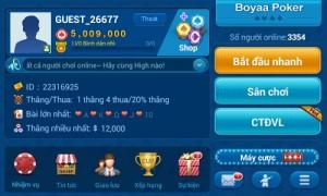 Boyaa-Texas-Poker-3