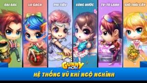 Gunny-Mobi-ICON