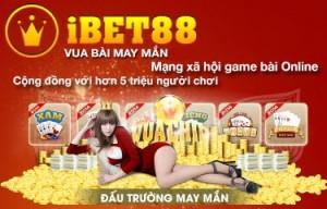 Tai-game-ibet88-online