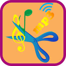Ringdroid – Phần mềm cắt nhạc chuông mp3 tốt nhất cho Android