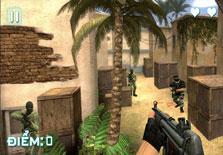 game-doi-dac-nhiem-cho-android-3