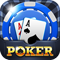Tải game bài Poker Việt Nam