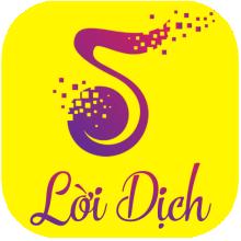 Lyric Song – Phần mềm học Tiếng Anh cho người Việt