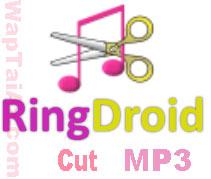 phan-mem-cat-nhac-mp3-ringdroid