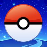 Tải Game Pokemon GO