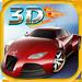 Tải game đua xe Car Racing 3D