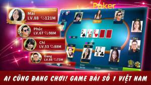 tai-Poker