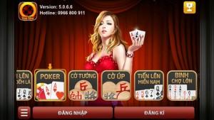tai-game-poker-mien-phi