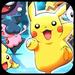 Tải game Pikachu HD cho điện thoại mobile