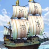 Tải Game Hải Tặc Đua Tàu Cao Tốc