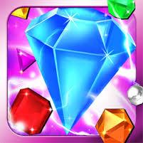 Tải Game Xếp hình kim cương