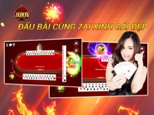joka-game-bai-online