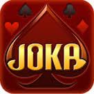 Tải Joka – Game Đánh bài cùng người đẹp