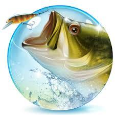 Tải game Let's Fish trò chơi câu cá Sport Fishing