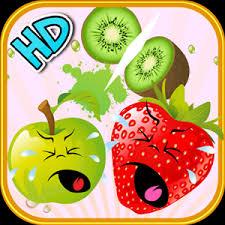 Tải Game Chém Quả Fruit Slice
