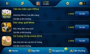 cach-kiem-xu-trong-game-bigkool-moi-nhat-7