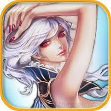 Tải Game ONLINE RPG AVABEL