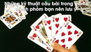 tong-hop-3-ky-nang-khong-the-thieu-khi-choi-phom-trong-game-ionline