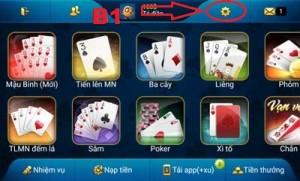 huong-dan-doi-mat-khau-game-bigkool-tren-dien-thoai