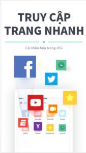 tai-Uc-browser-mien-phi