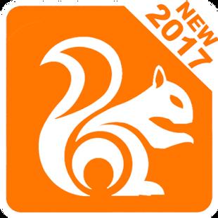 Tải Uc browser, Tải ứng dụng Uc browser Miễn phí